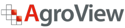 AgroView® - a success story for both administrations and farmers
