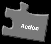 Banner_GAF_Action.png