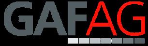 Banner_GAF_Logo.png