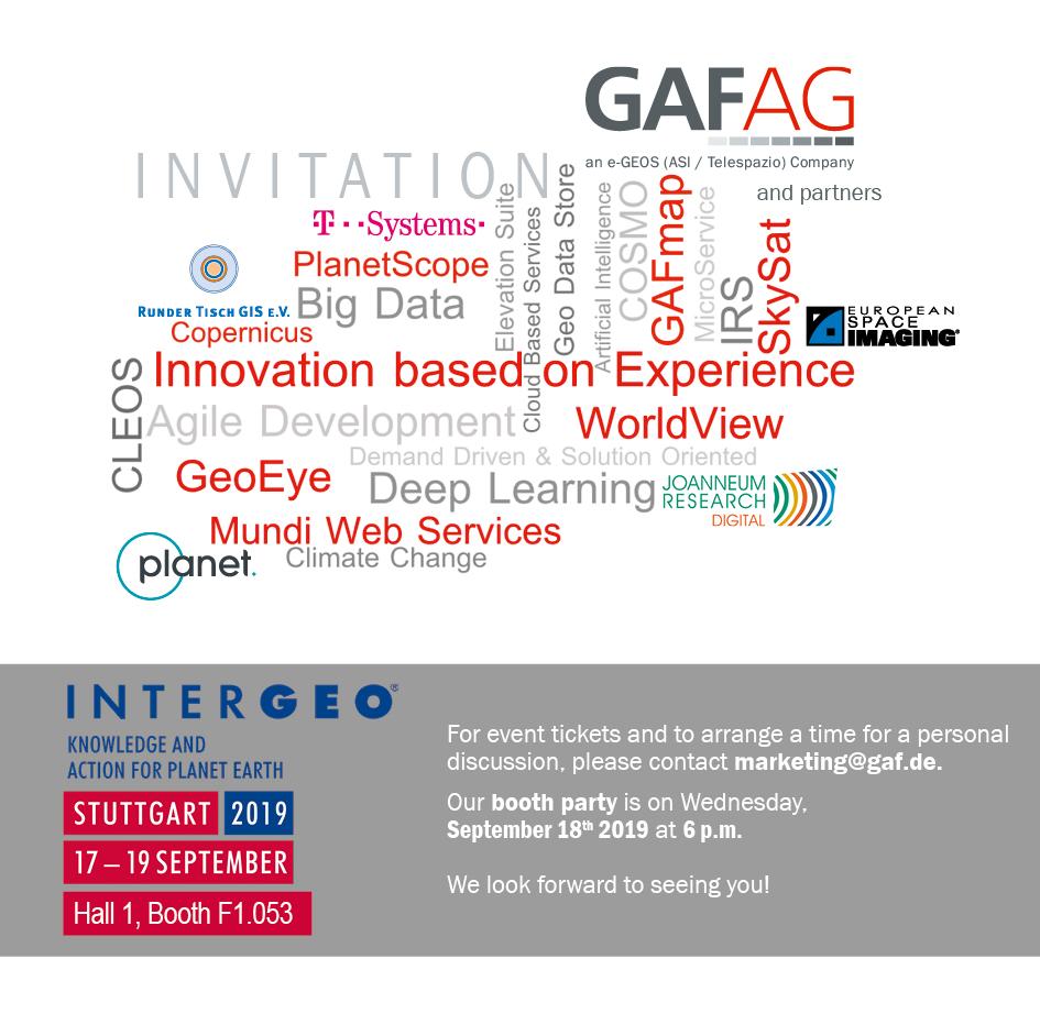 GAF AG Einladung_Intergeo2019_EN.jpg