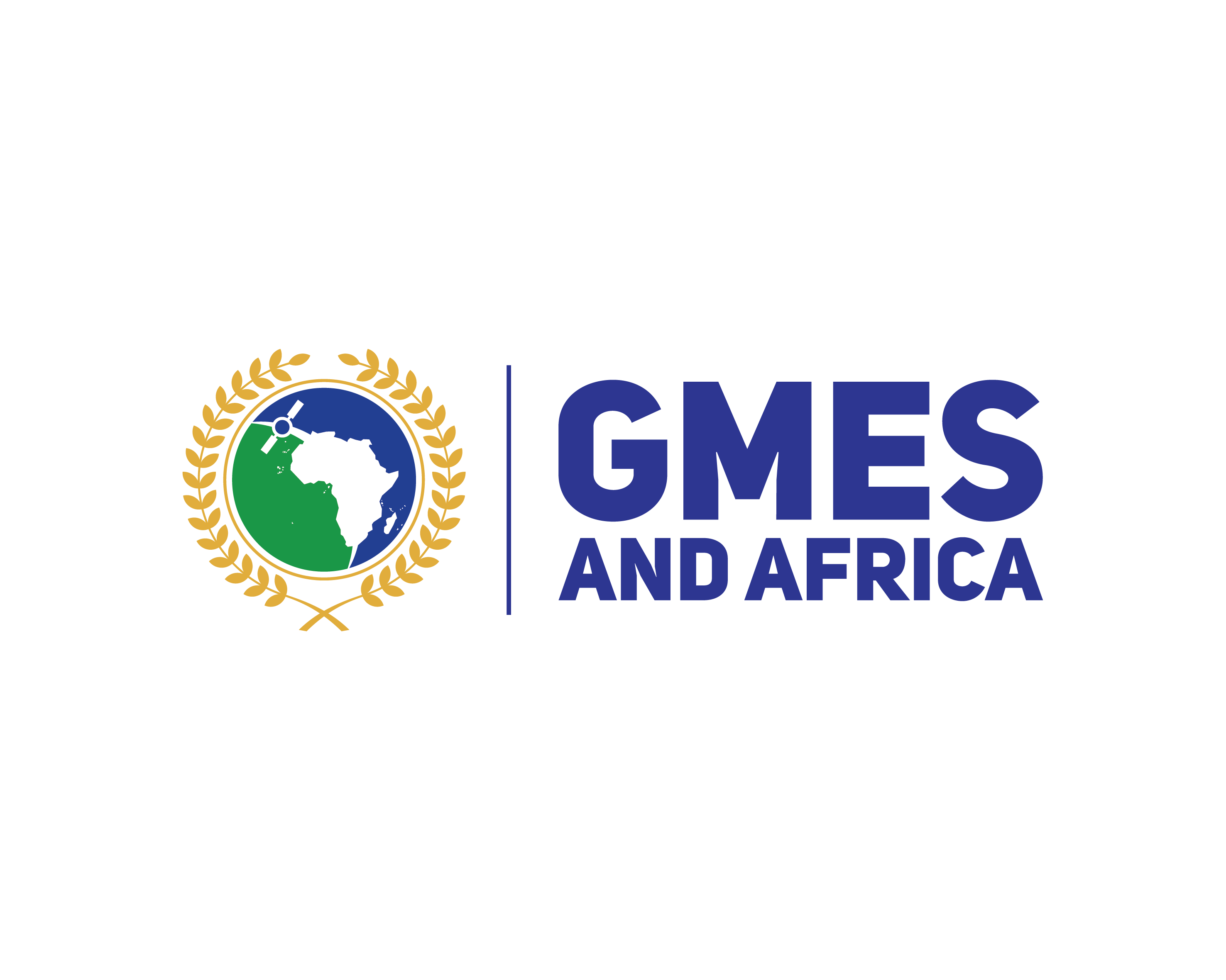 GMES and Africa